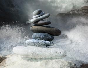 zen-stones-2774524